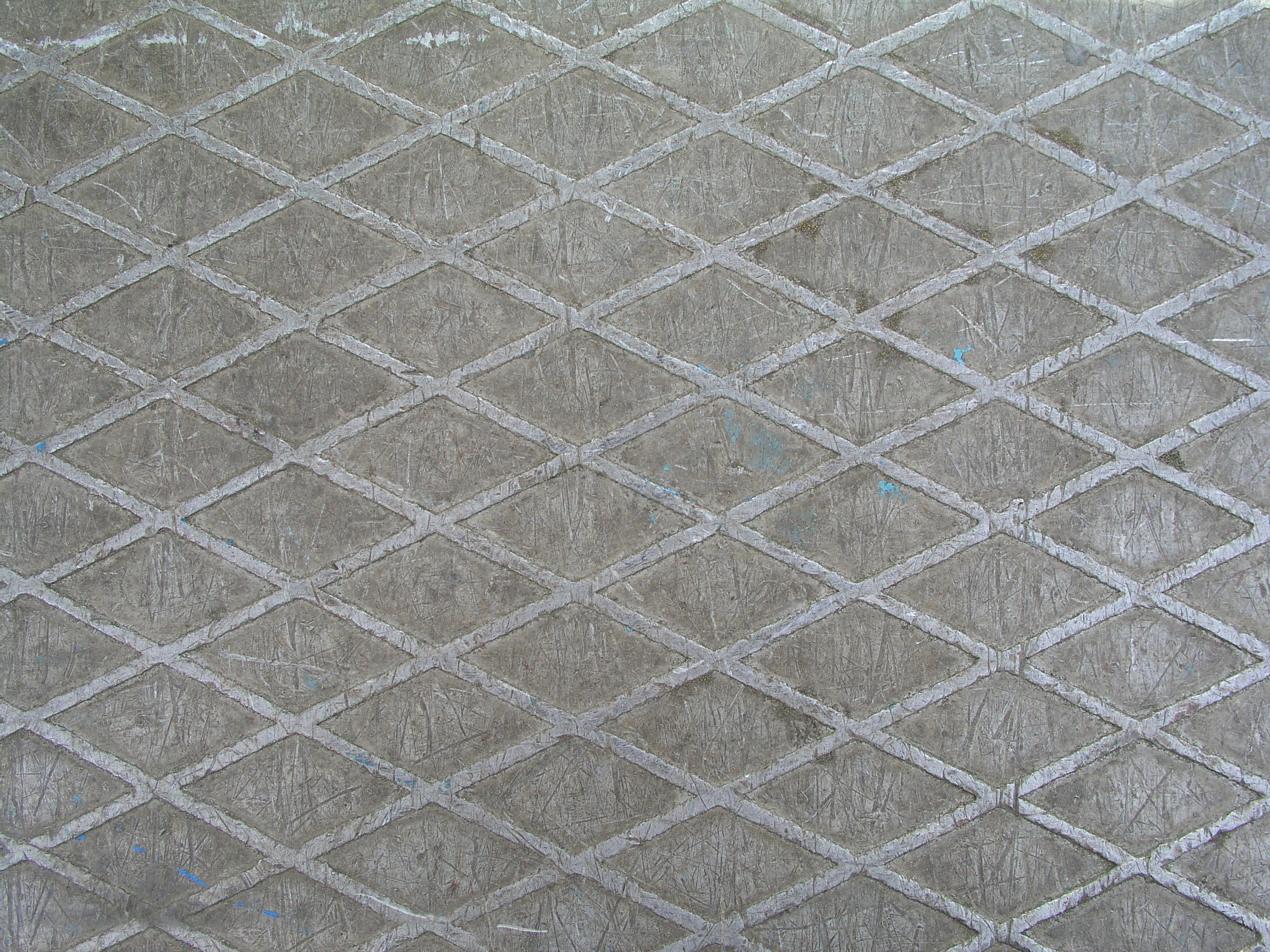 leaf metal, , download photo, background, metal texture
