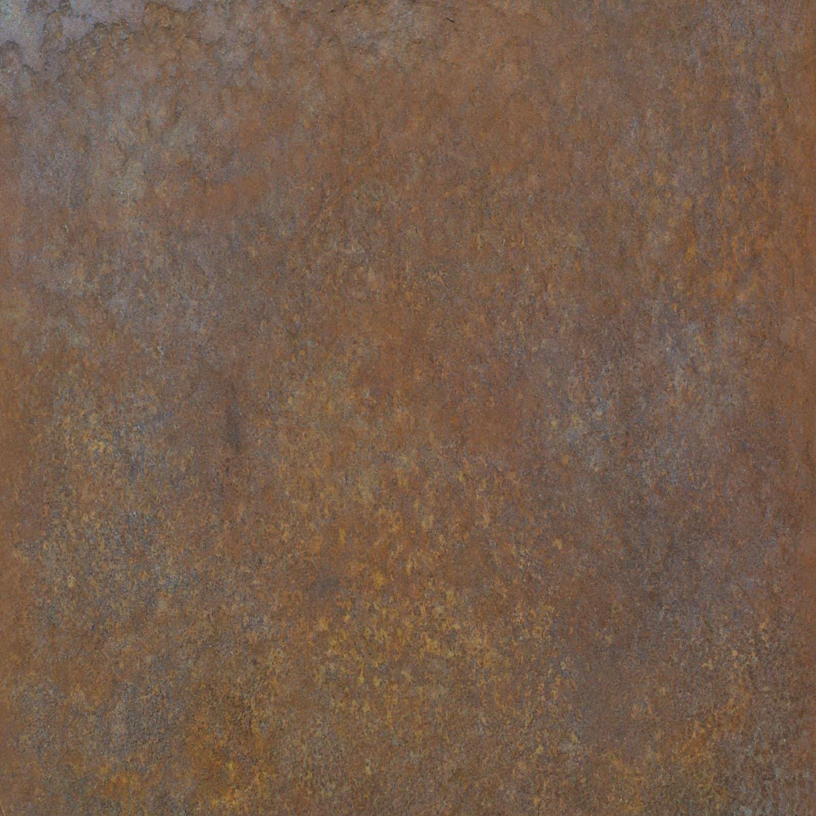 iron, texture, image, iron texture, metal, metal, background, download photo