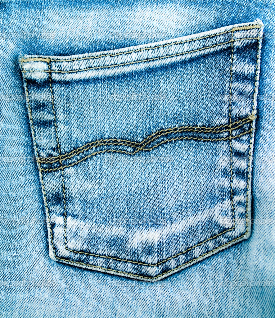 texture jeans cloth, download photo, background, jeans, , jeans texture, background,
