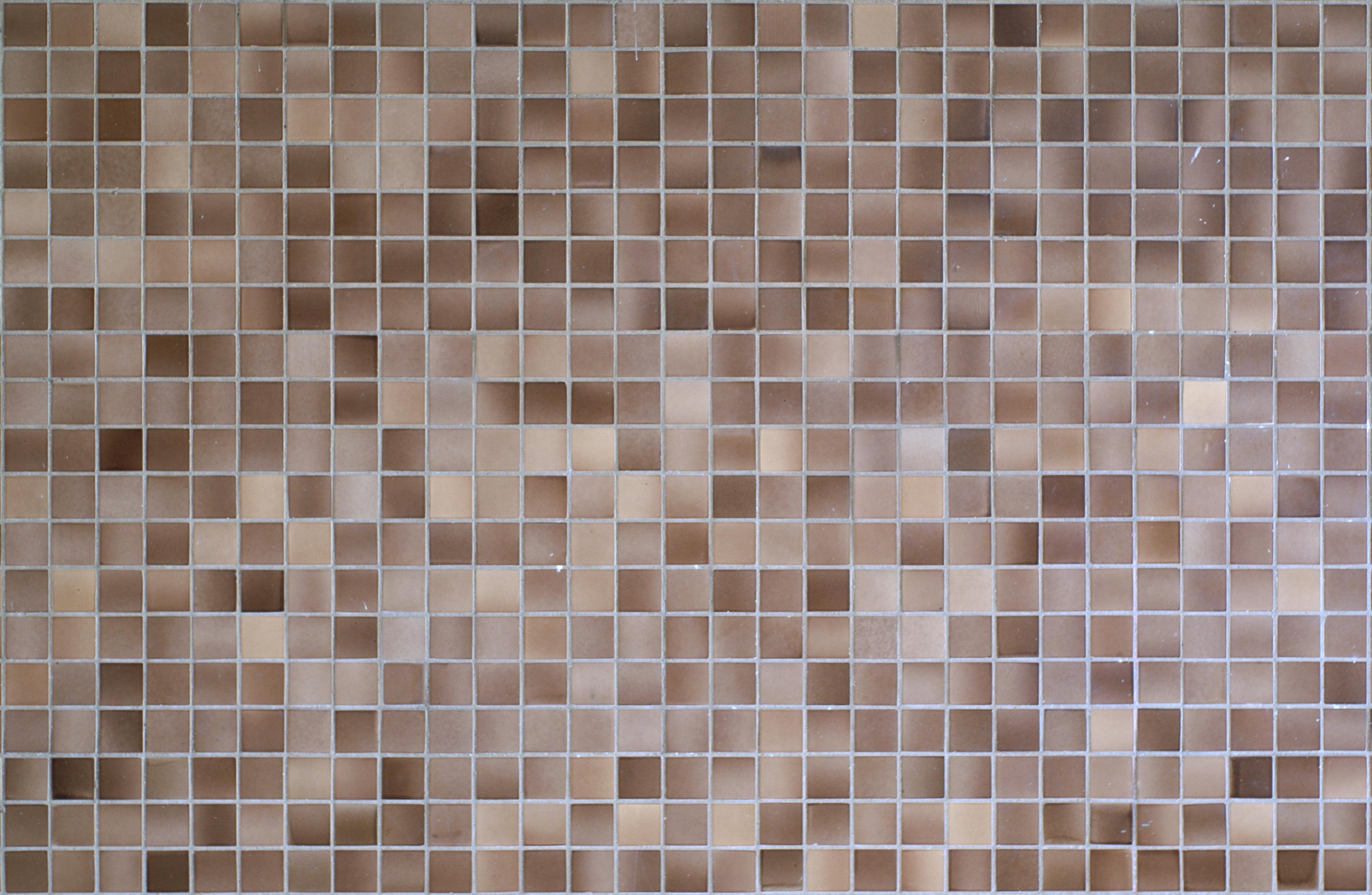 mosaic, texture, download photo, background, mosaic texture, background