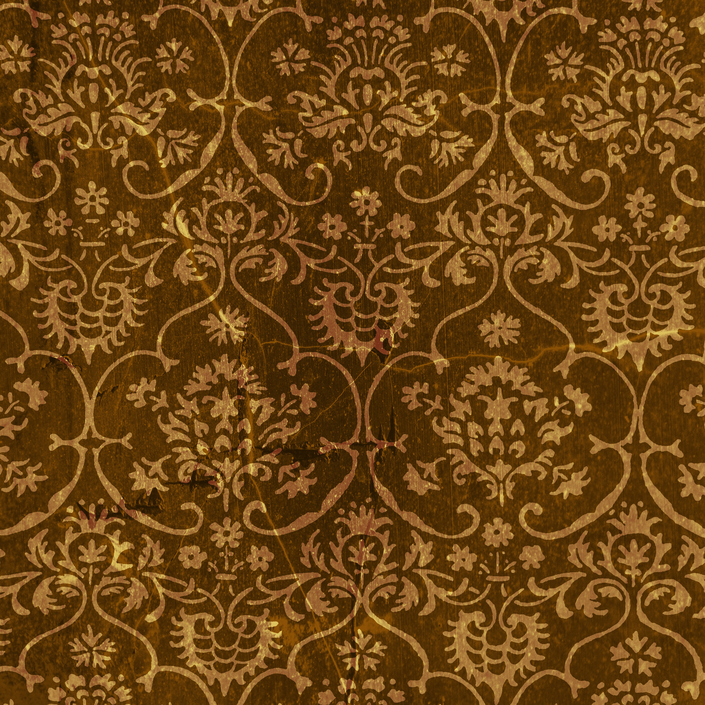 colorfull template, download background, texture, photo, brown pattern background