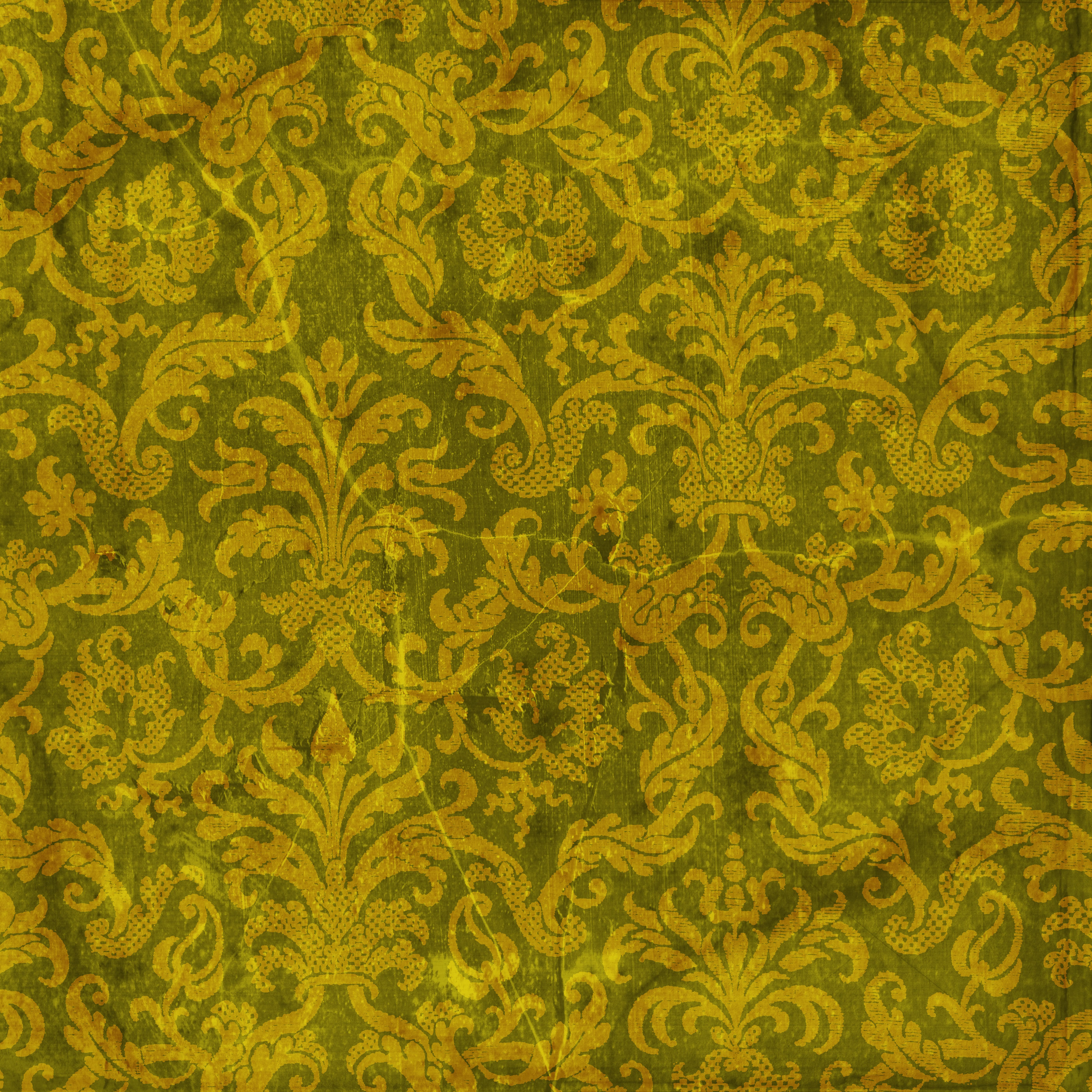 colorfull template, download background, texture, photo, yellow pattern background