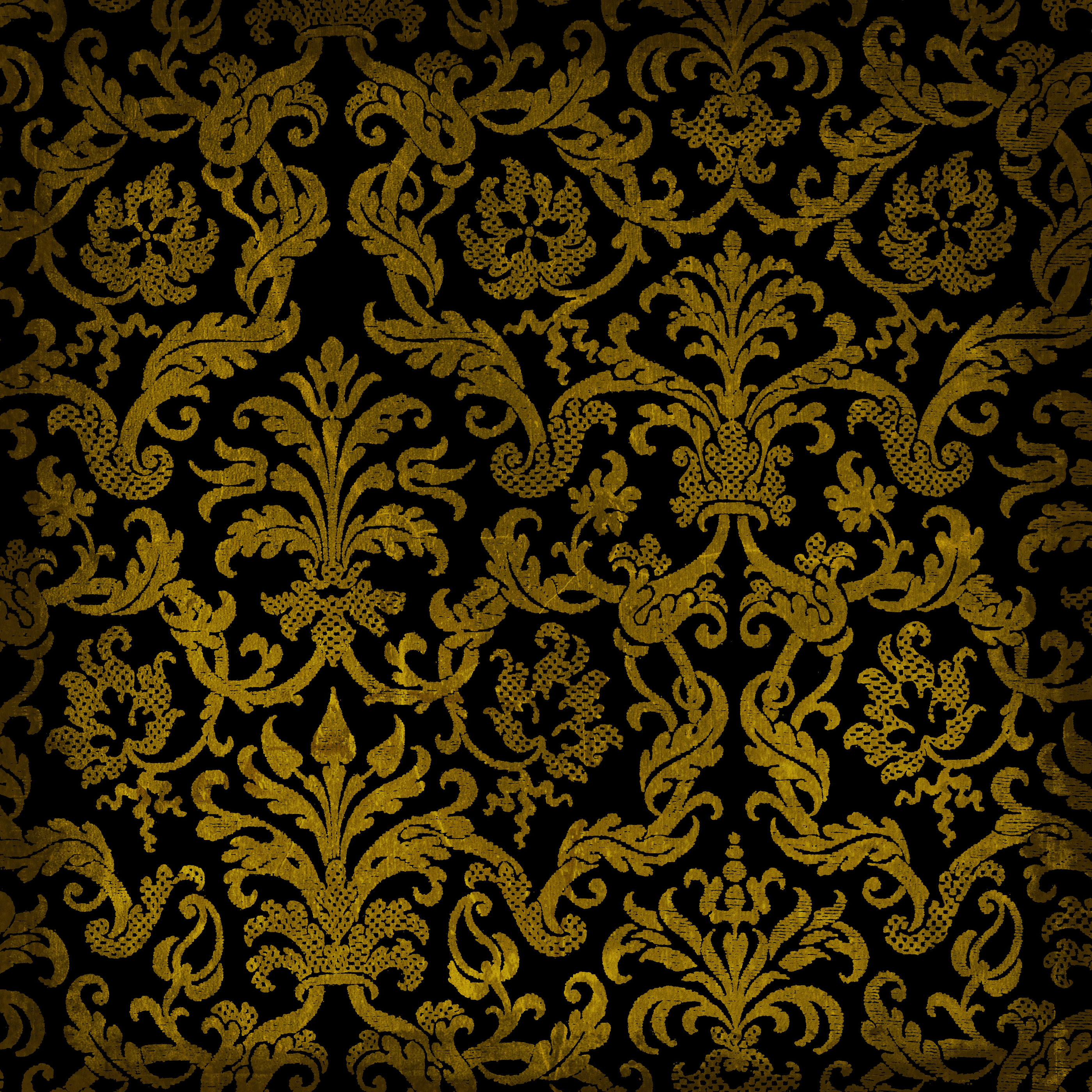 colorfull template, download background, texture, photo, black, black pattern background