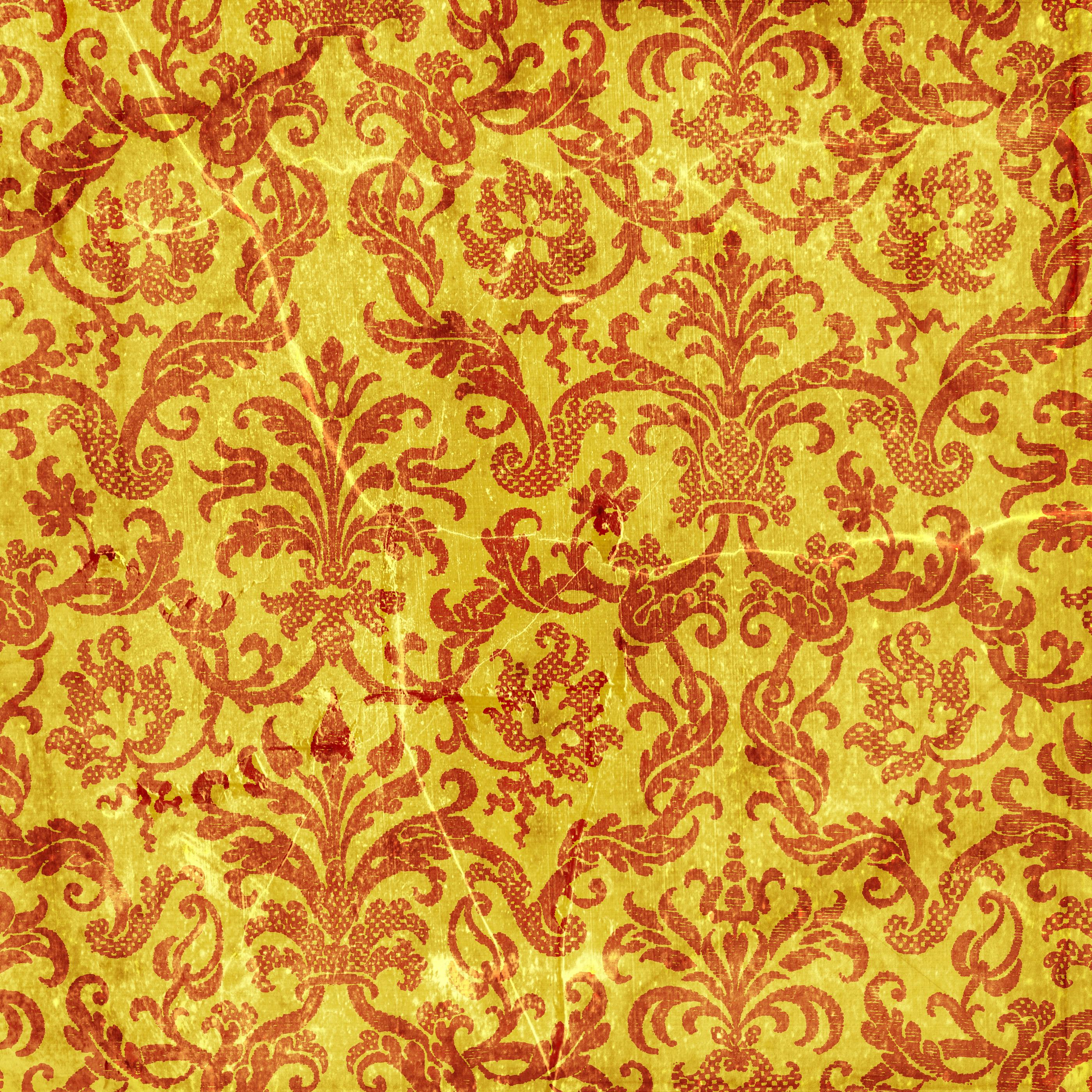 colorfull template, download background, texture, photo, orange, orange pattern background