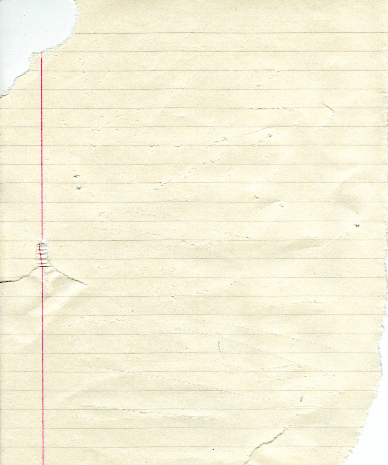 Paper grid texture background
