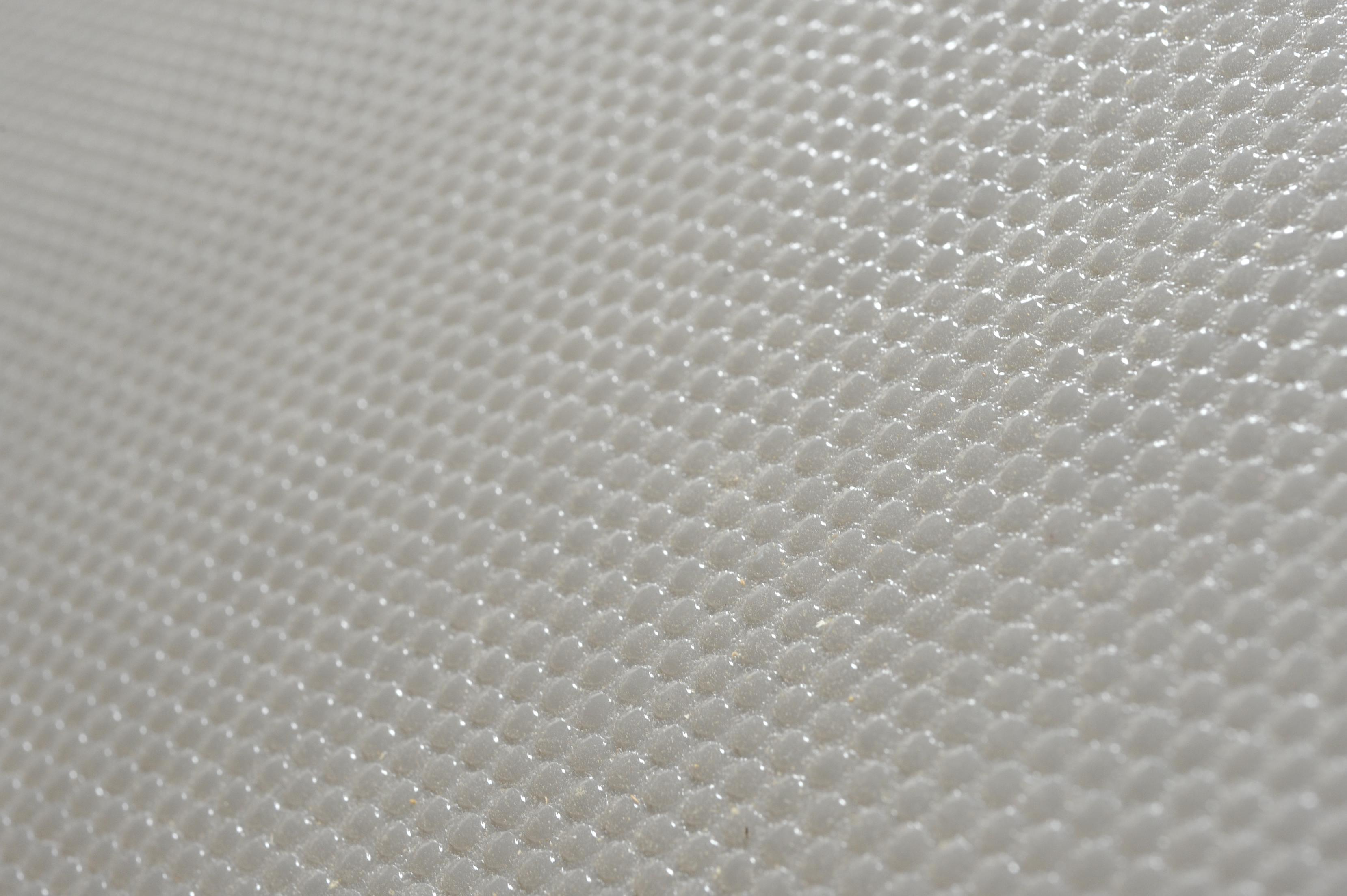 plastic material texture, plastic, download photo, plastic texture background