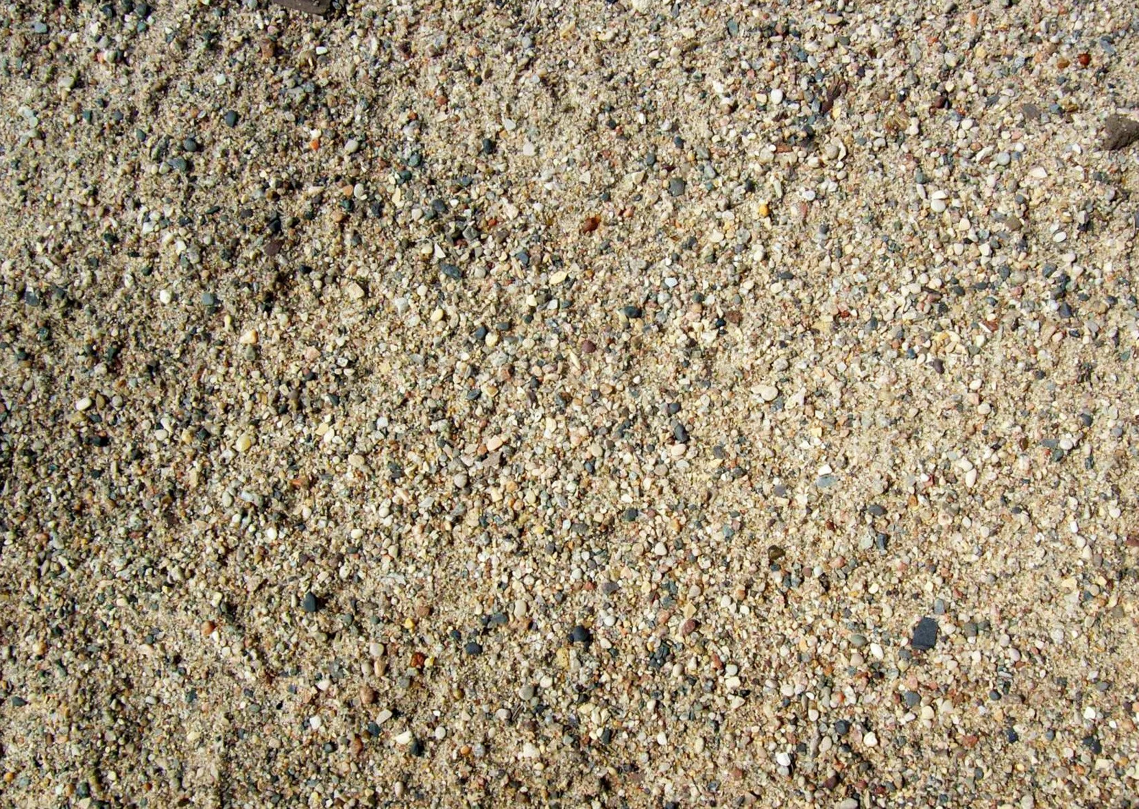 sand texture, sand, texture sand, beach, background, background, download photo, sand