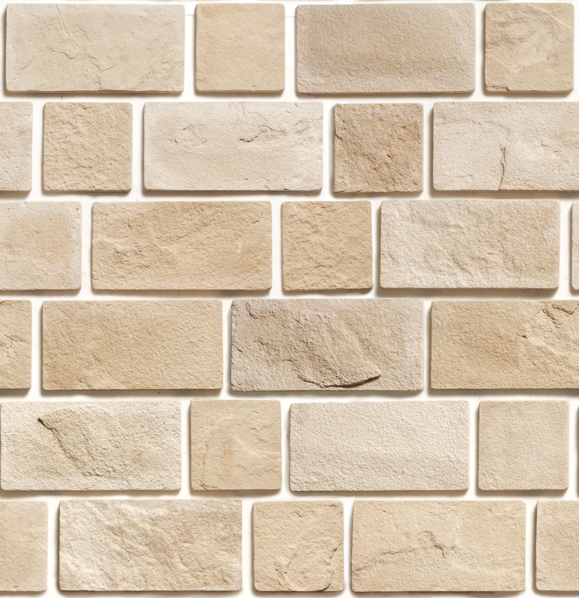 Stone Hewn Tile Texture Wall Photo