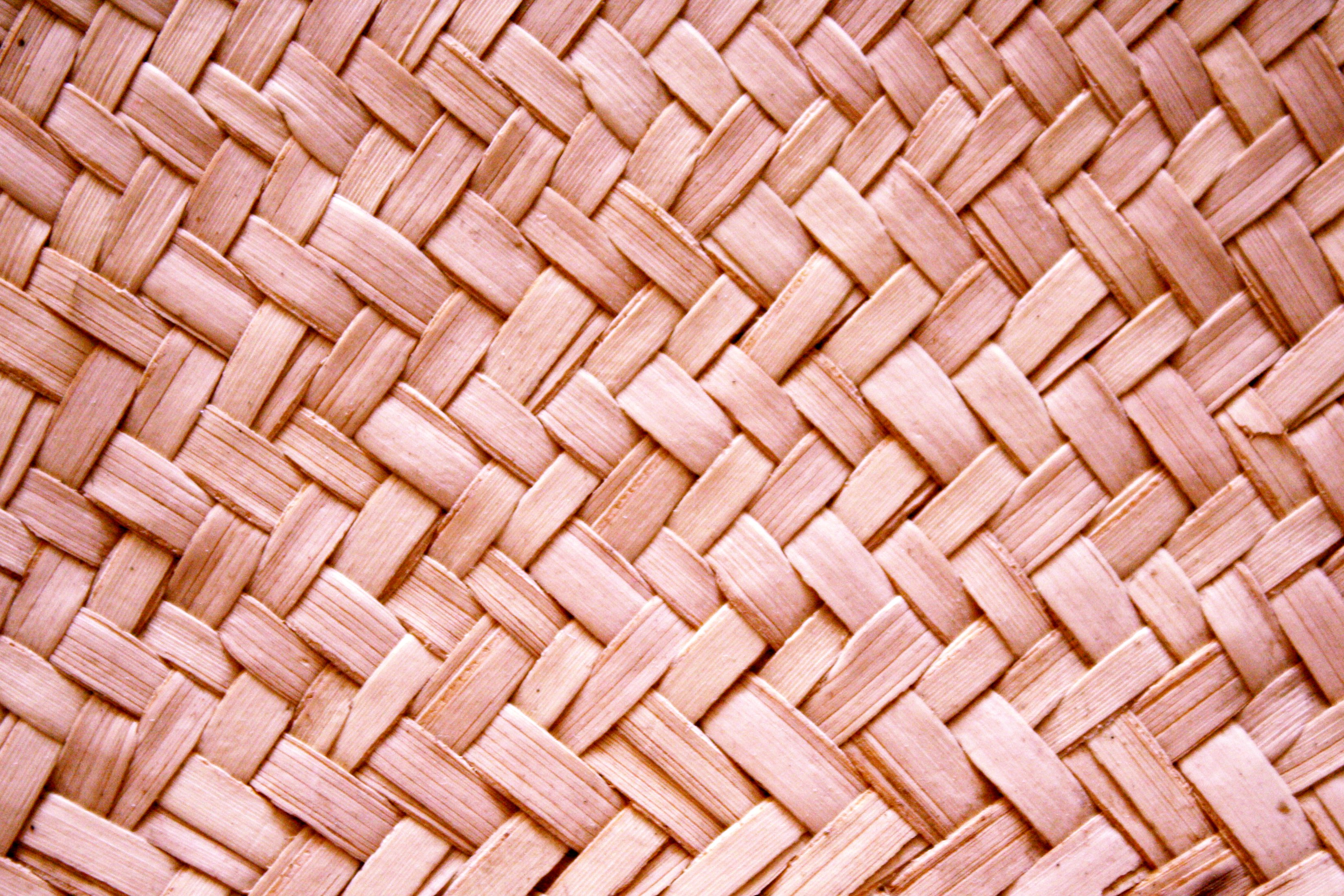texture , download photo, background, straw texture background