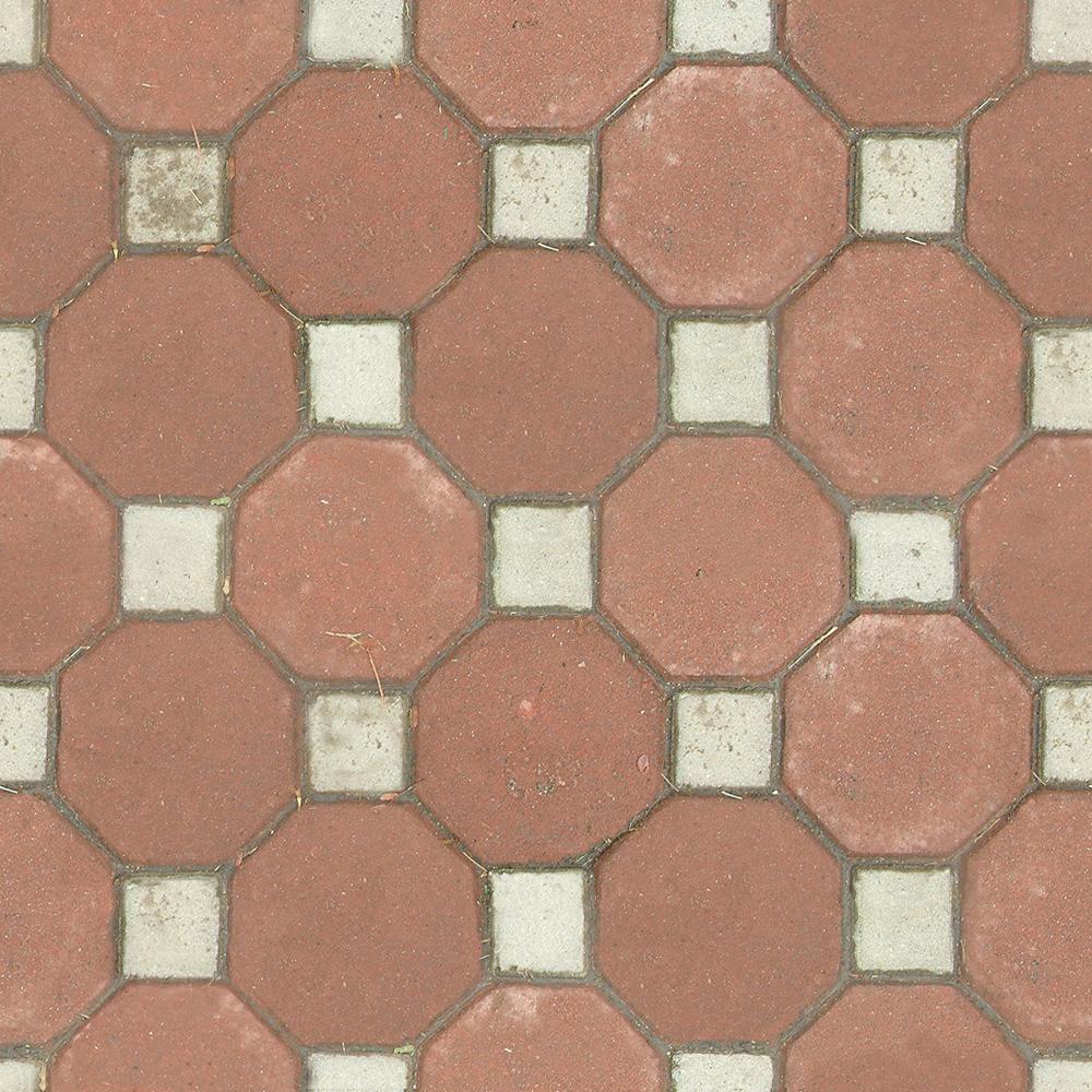matting tile, download free texture stone tile, background texture stone tile, picture