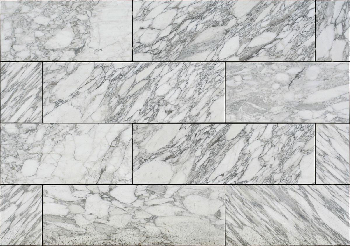 tile, tile, download free texture tile, background texture tile, picture