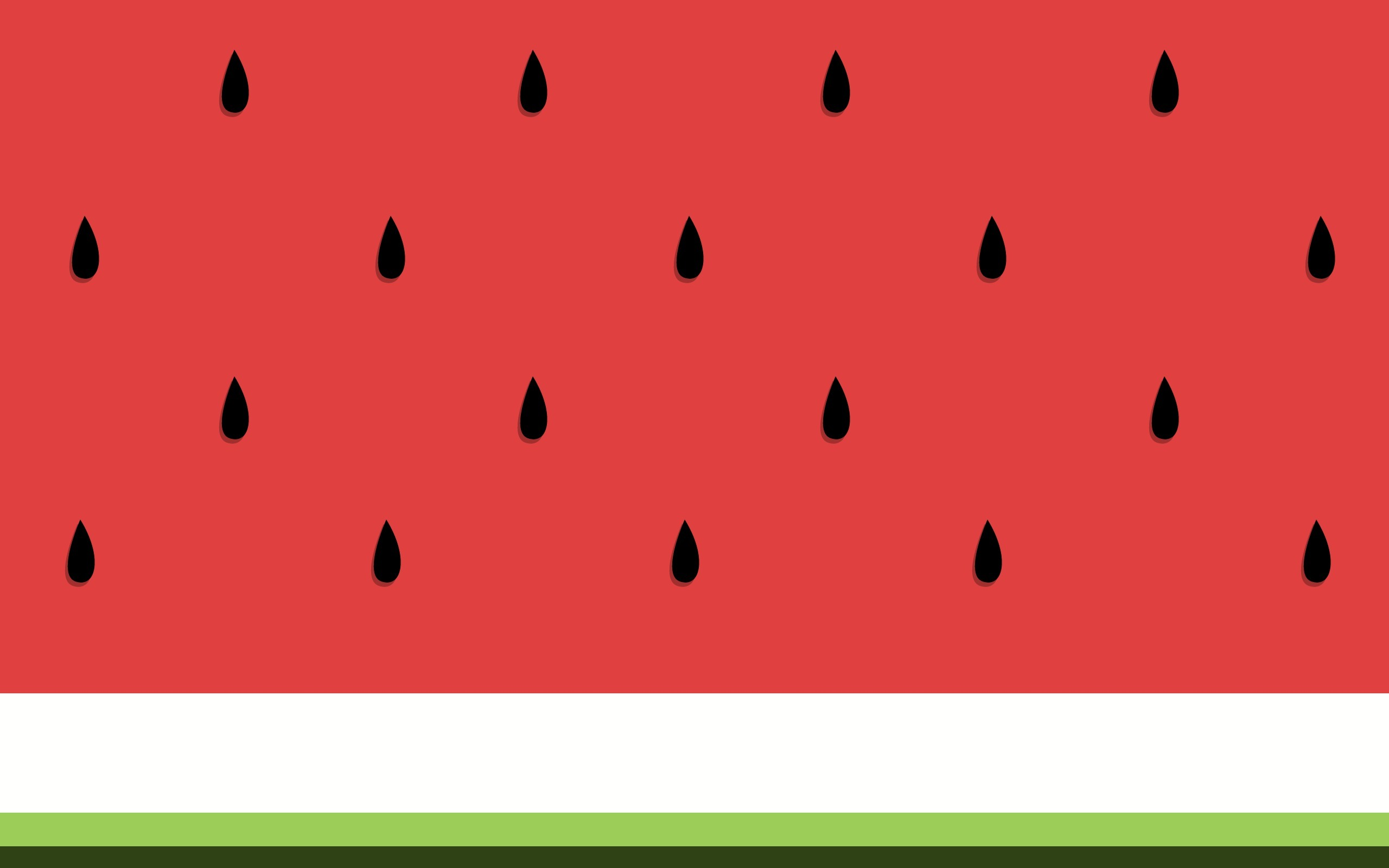 watermelons, download photo, texture, background for website, watermelon texture background