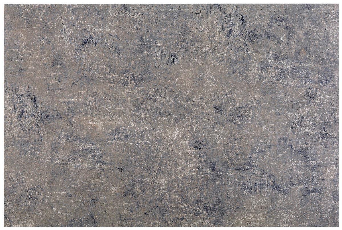 texture zinc, zinc, metal, zinc texture background, metal